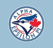 AEPi Toronto Blue Jays T-Shirt