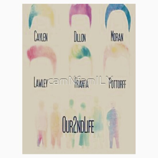 Displaying  17  Gallery Images For O2l Shirts   O2l