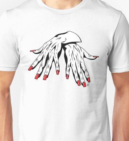 Freaky Fabulous Unisex T-Shirt