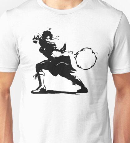 Legendary Shirt Unisex T-Shirt