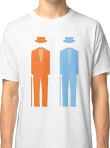 Dumb and Dumber 2 Classic T-Shirt