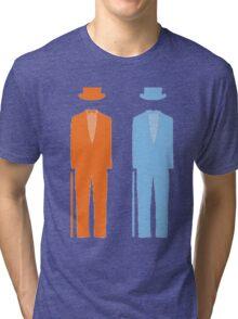 Dumb and Dumber 2 Tri-blend T-Shirt