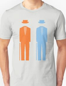 Dumb and Dumber 2 T-Shirt