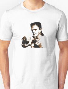 'Sup T-Shirt