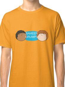 Effdee Sameer Grumps Shirt Classic T-Shirt
