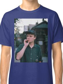 Mac Demarco Classic T-Shirt