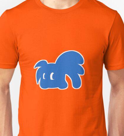 Billy Hatcher Unisex T-Shirt