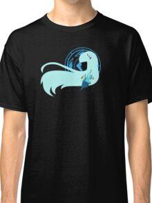 Tailia Cameo Classic T-Shirt