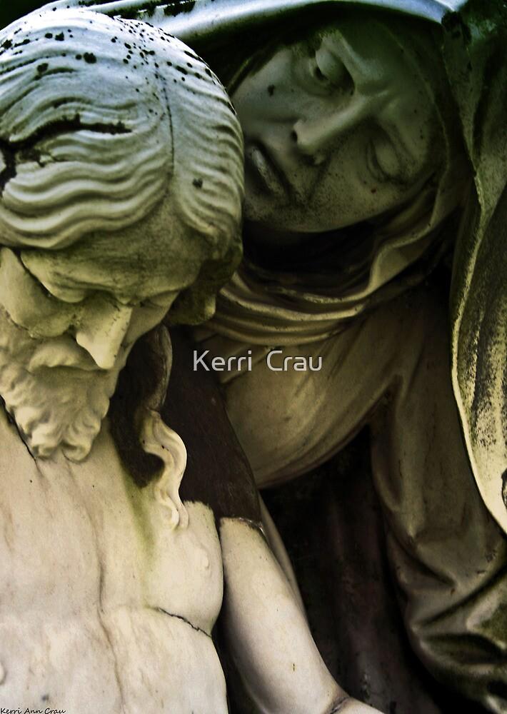 Her Son by Kerri  Crau