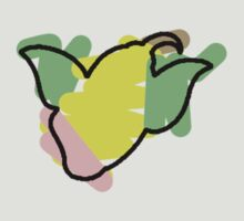 Weepinbell Splotch by Rjcham