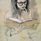 book by Loui  Jover