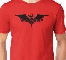 Necessary Evil Unisex T-Shirt