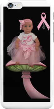 ✿♥‿♥✿HELP FIND A CURE CANCER AWARENESS IPHONE CASE✿♥‿♥✿ by ╰⊰✿ℒᵒᶹᵉ Bonita✿⊱╮ Lalonde✿⊱╮