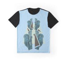 Pygmy Marmoset Graphic T-Shirt