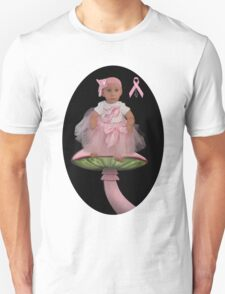 ✿♥‿♥✿HELP FIND A CURE CANCER AWARENESS TEE SHIRT FOR KIDS AND ADULTS✿♥‿♥✿ T-Shirt