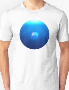 Jellyfish are beautiful Unisex T-Shirt