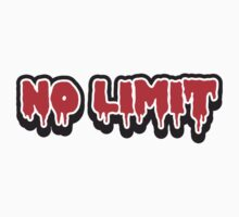 No Limit by Style-O-Mat