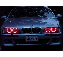 Car Head Lights In The Range Rs 5000 - Rs 10000 by mradupatel