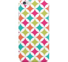 Diamond Lover iPhone Case/Skin