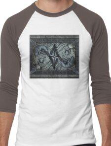 The stone wolves Men's Baseball ¾ T-Shirt