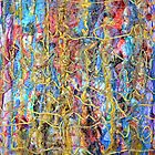 Baroque Basis set by Regina Valluzzi