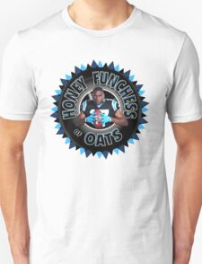 Funchess of Oats T-Shirt