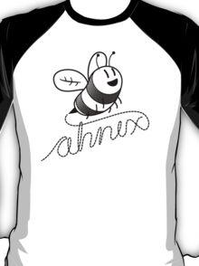 Mr. Bumble T-Shirt
