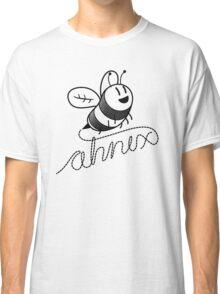 Mr. Bumble Classic T-Shirt