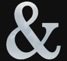 Of Mice & Men (Band) - Clouds Ampersand 1 by rock3199star