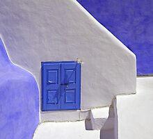 Greece by julie08