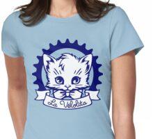 La Velolita (blue) T-Shirt