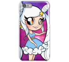 Celestica iPhone Case/Skin