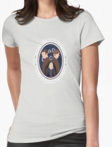 Bad Wolves T-Shirt