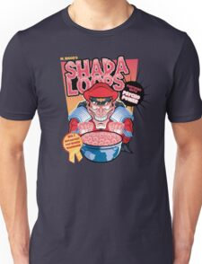 ShadaLoops T-Shirt