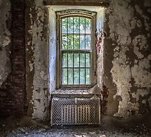 ...decayed memories... by urbe53