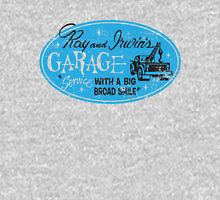 Ray & Irwin's Garage Unisex T-Shirt