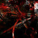 Wrecked - No.2 by Erin Davis