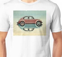 love bug Unisex T-Shirt
