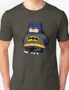 Batlax T-Shirt
