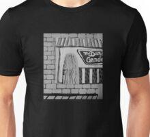 The Dandy Gander Unisex T-Shirt