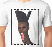S2TR Unisex T-Shirt