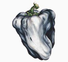 Ween - White Pepper by statostatostato