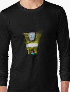 Clap Trap Long Sleeve T-Shirt