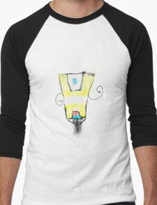 Clap Trap T-Shirt