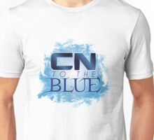 CNBlue - CN To The Blue Unisex T-Shirt