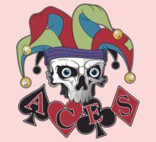 ACES Kids Clothes
