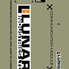 Lunar Industries LTD by Defstar