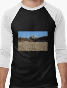 Within The Dunes T-Shirt