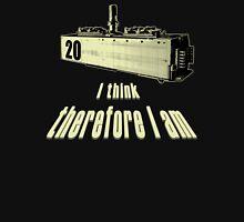 Bomb #20  -   Cult Sci-Fi T Shirt Unisex T-Shirt