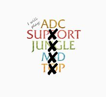 ADC T-Shirt
